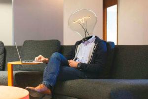 halpa sähkö