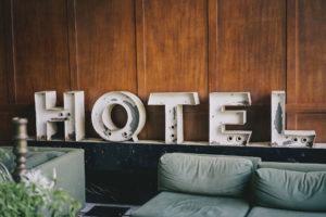 hotellitarjoukset