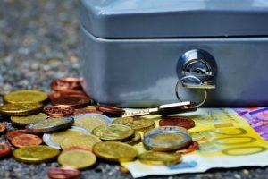 lainaa ilman luottotietoja