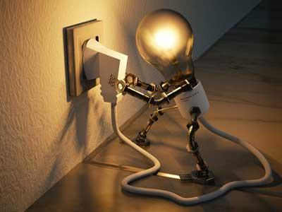 sähkovertailu