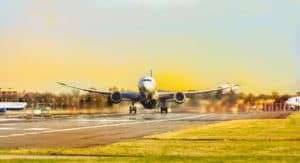 vertaa lennot